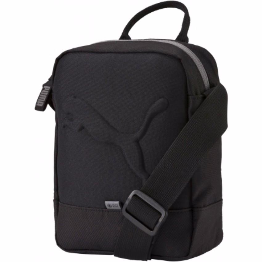 puma portable bag cheap   OFF62% Discounted 83065551e3162