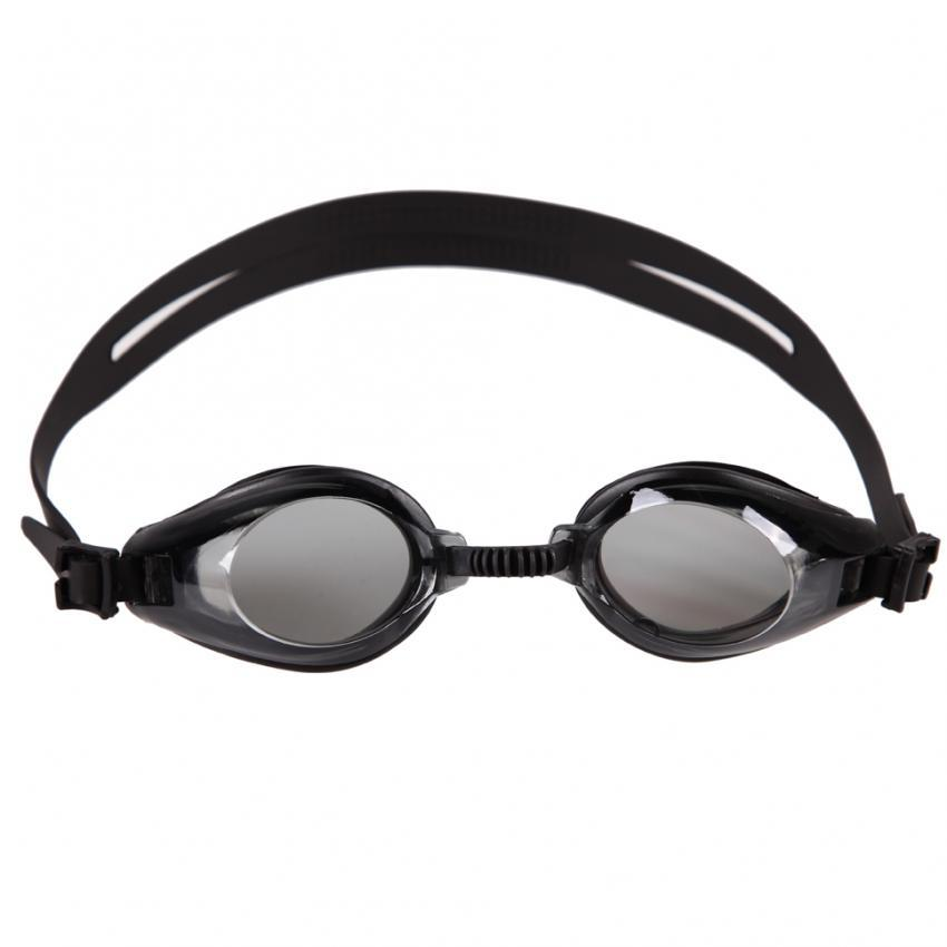 swimming goggles over glasses  Swimming Goggles for sale - Goggles for Swimming brands \u0026 prices ...