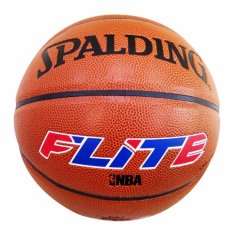 Spalding Philippines: Spalding price list - Spalding Volley Ball ...
