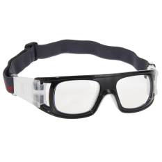 Athletic Glasses Strap 2017