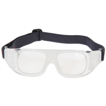protective glasses for sports  Sports Protective Goggles Basketball Glasses Eyewear for Football ...