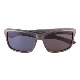 Spyder Lifestyle Eyewear Nixon 1 4S010 PZ (Gun Grey frame ...