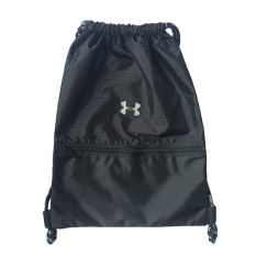 Buy cheap Online - under armour bags for sale,Fine - Shoes ...
