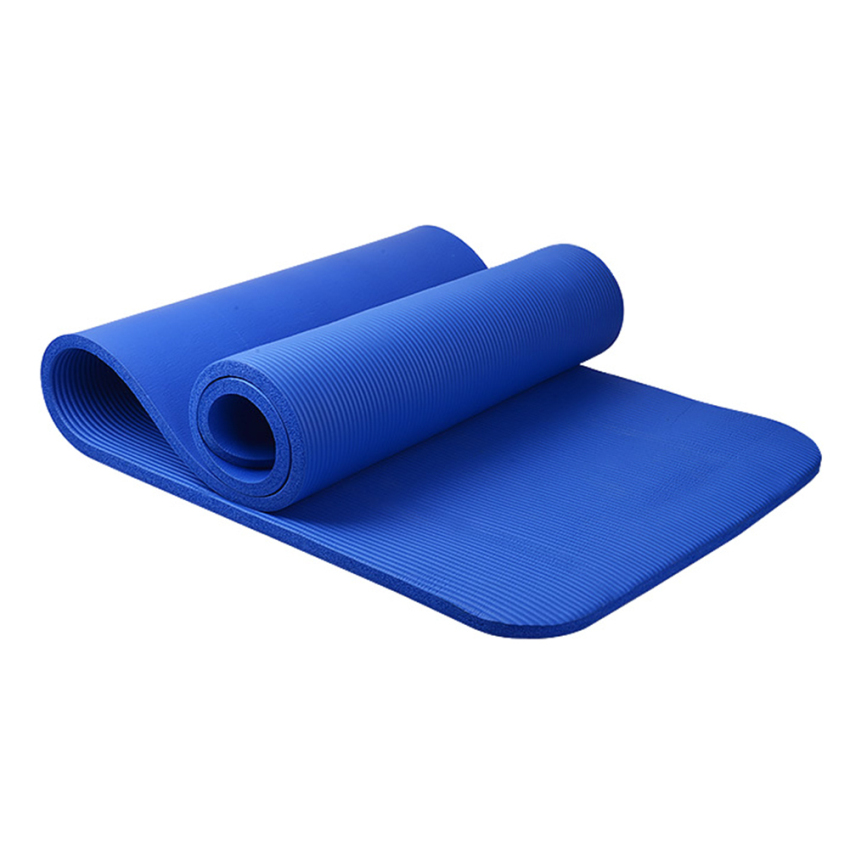 Exercise Products For Sale
