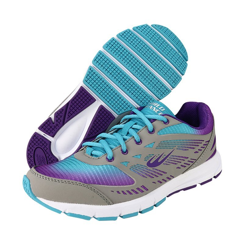 nike shoes for women philippines price