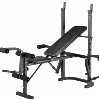 Surprising Advice Xtreme 5 In 1 Weight Lifting Bench Press Bh 1001 Uwap Interior Chair Design Uwaporg