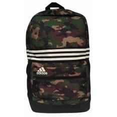 2e83a1e60681 Buy adidas bookbag for sale   OFF62% Discounted