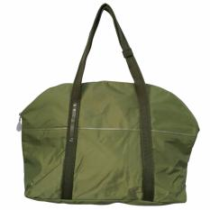 adidas bags for sale