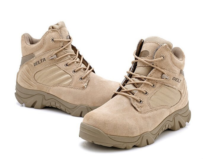 Military Shoes For Sale Philippines