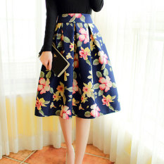 Midi Skirts for sale - Womens Midi Skirt brands & prices in ...