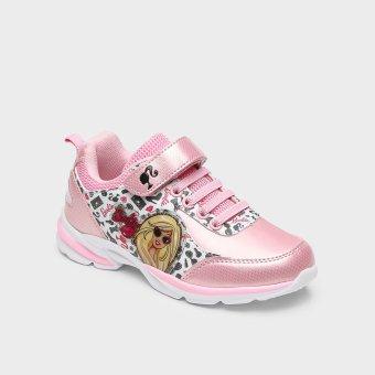 Barbie 4BT-611123 Alaiza Pink Sneakers