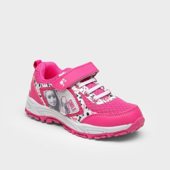 Barbie Girls Anesha Rubber Shoes