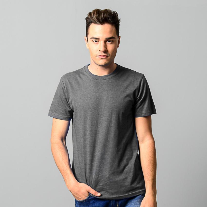 PENSHOPPE T-shirt Philippines - PENSHOPPE Shirt for sale