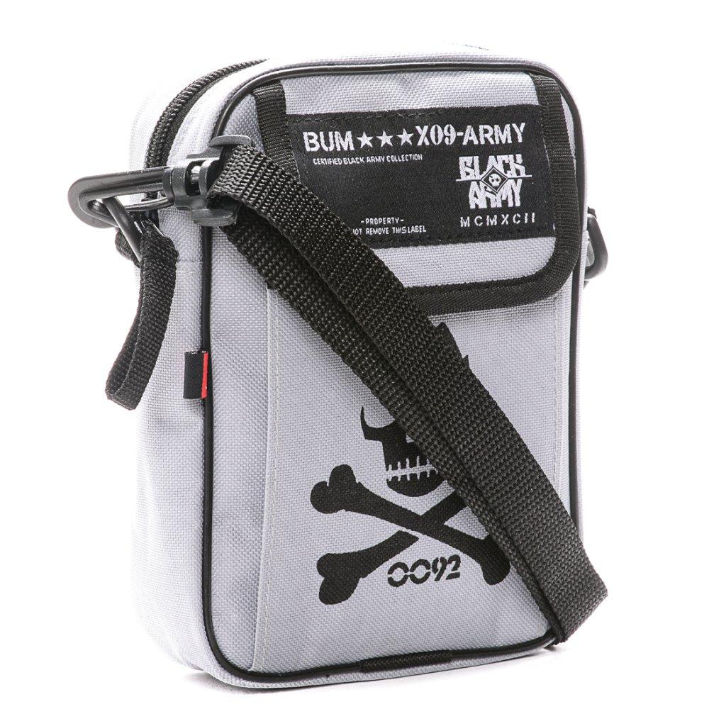 sling bags for guys
