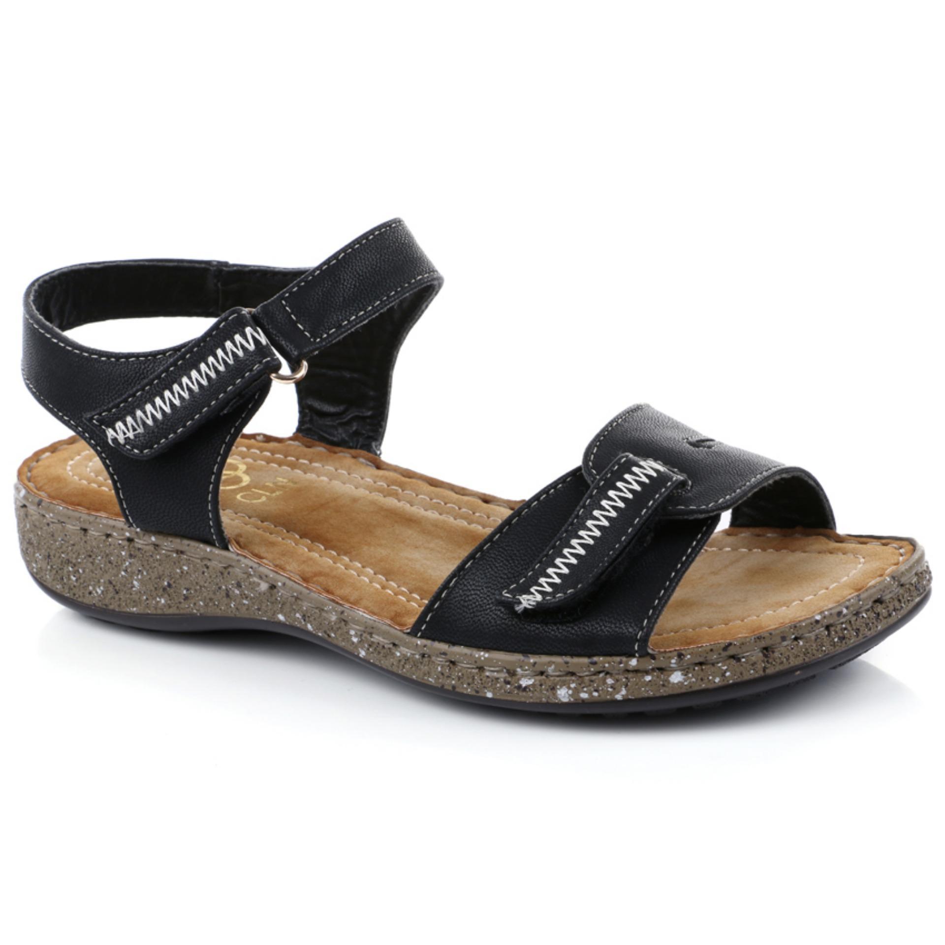 Cln shoes sandals philippines - Cln Shoes Sandals Philippines 35