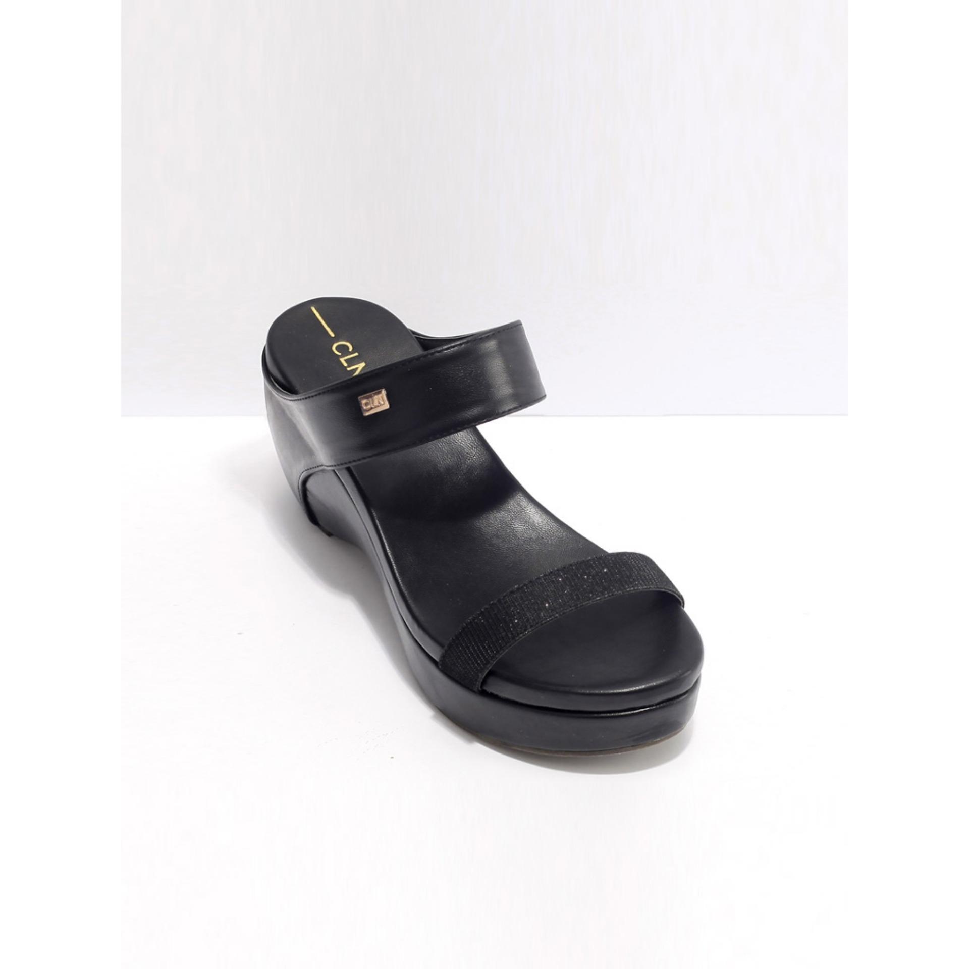Cln shoes sandals philippines - Cln Shoes Sandals Philippines 44