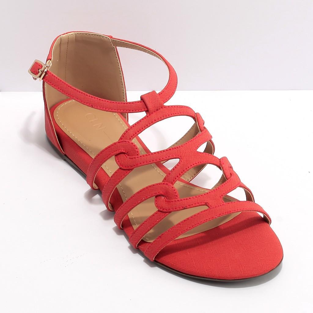 Cln shoes sandals philippines - Cln Shoes Sandals Philippines 12