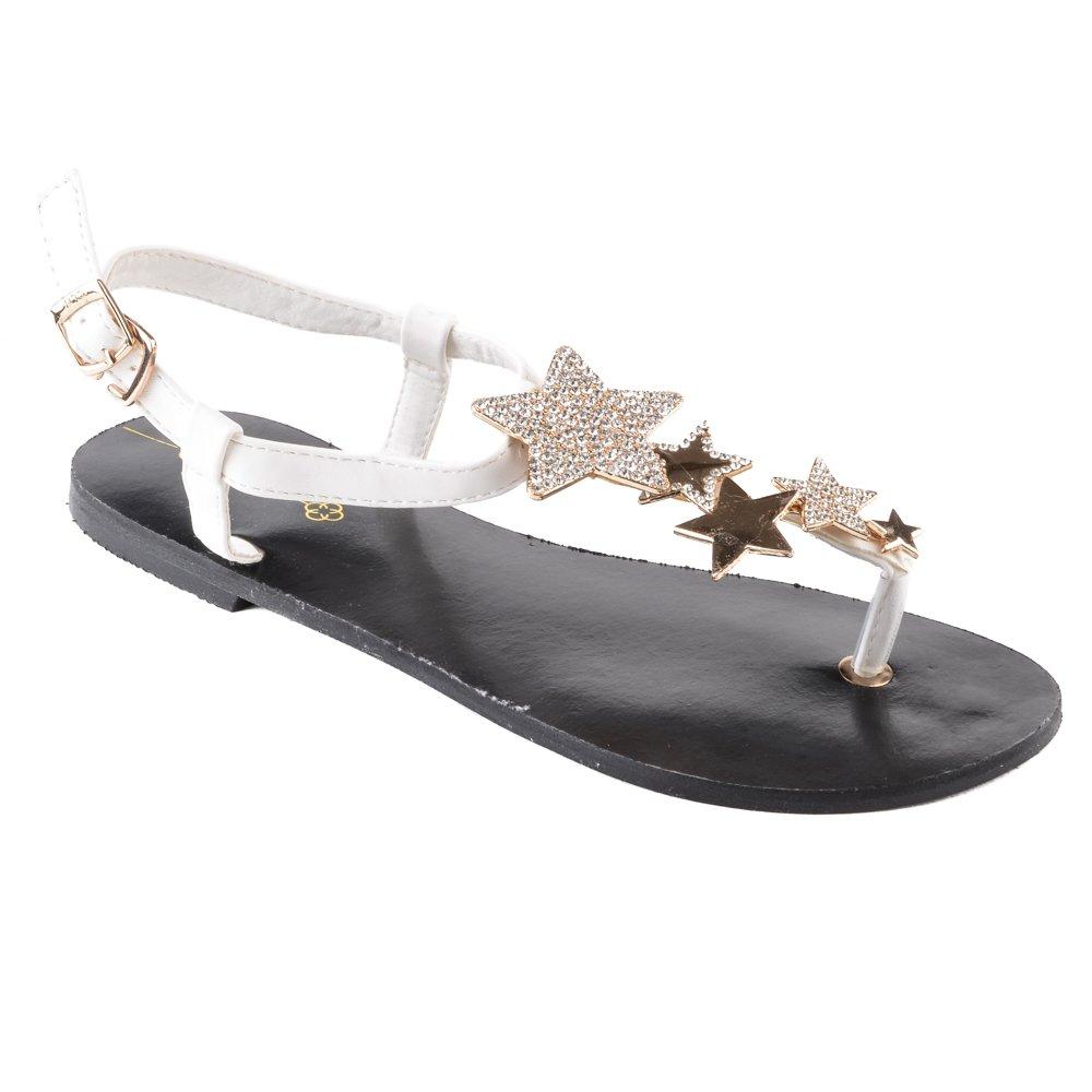 Cln shoes sandals philippines - Cln Shoes Sandals Philippines 24