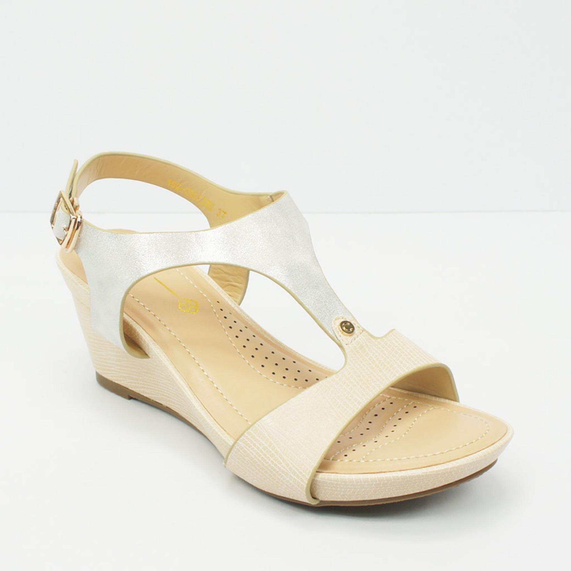 Cln shoes sandals philippines - Cln Shoes Sandals Philippines 17