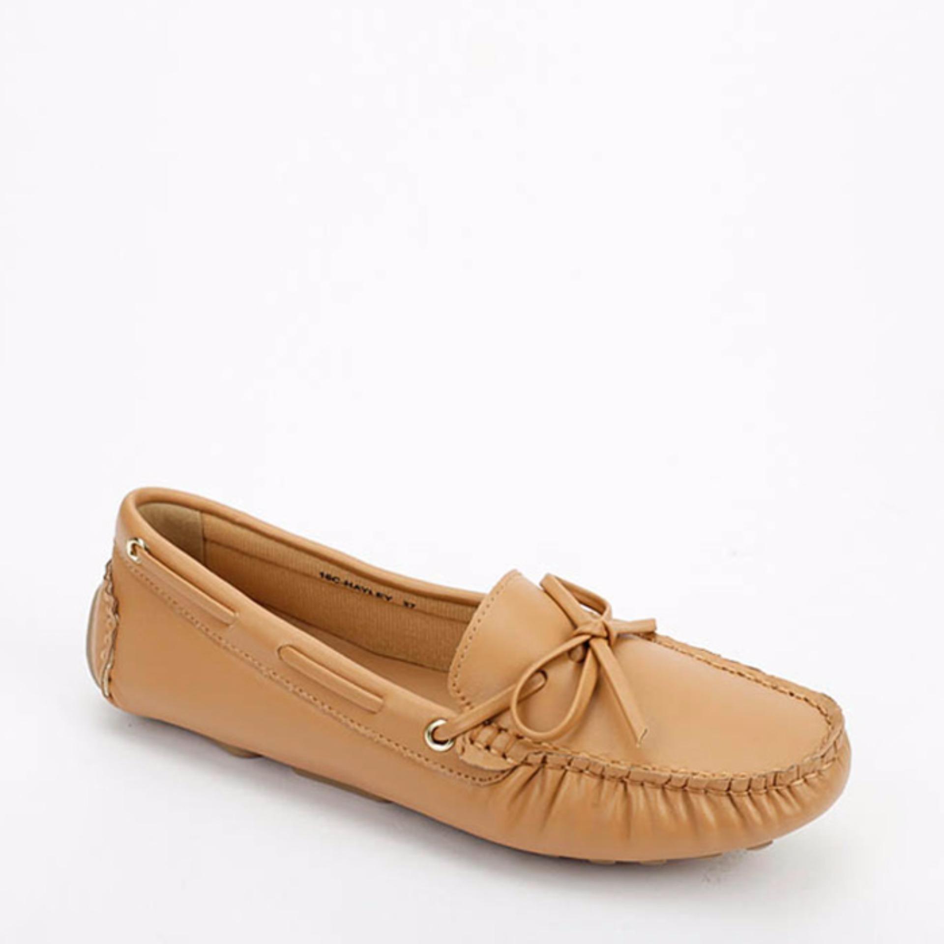 Cln shoes sandals philippines - Cln Shoes Sandals Philippines 43
