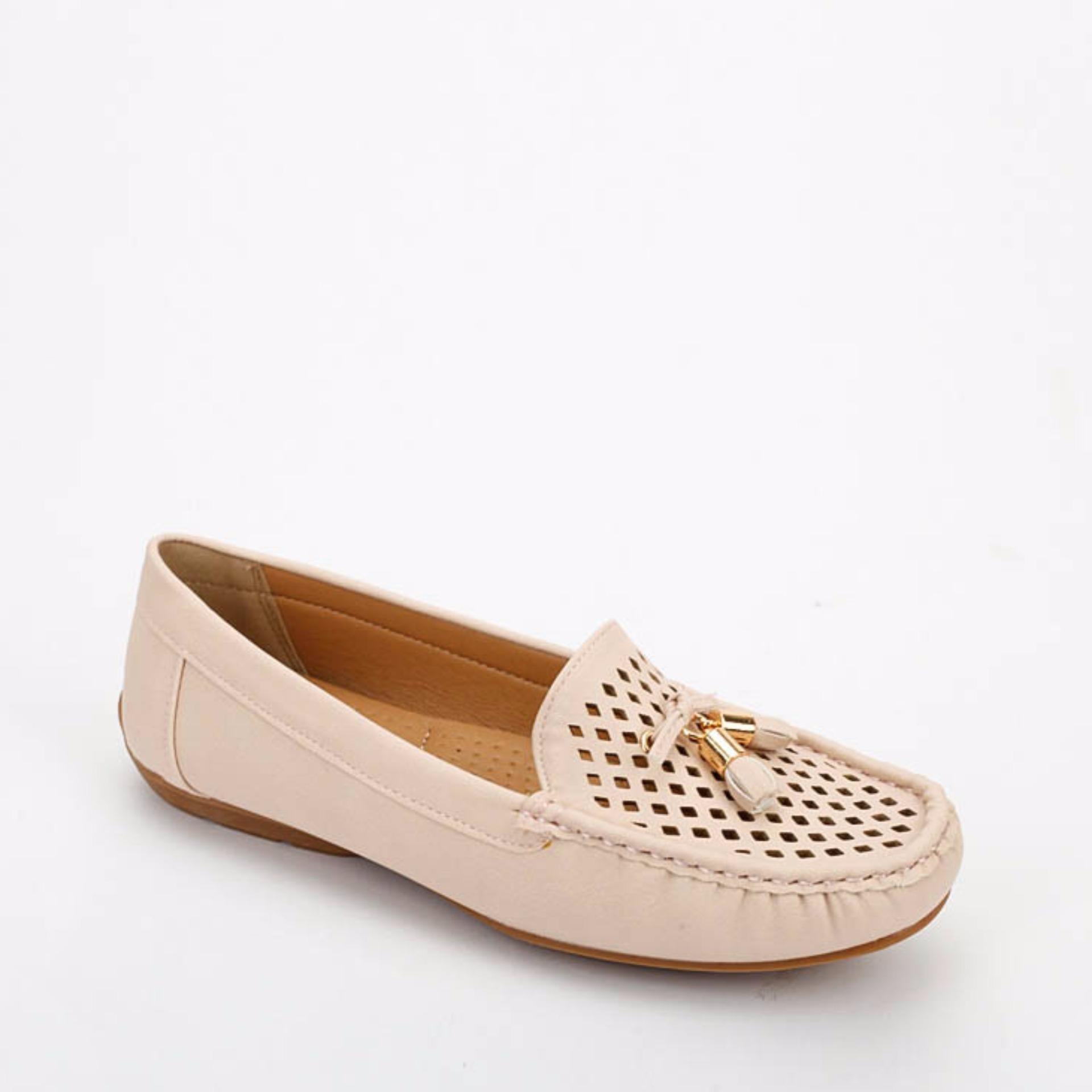 Cln shoes sandals philippines - Cln Shoes Sandals Philippines 40