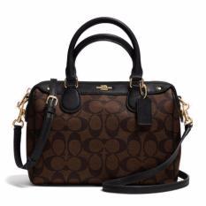 coach satchel bag outlet uun8  coach satchel bag outlet