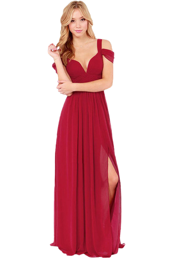 Clothes for sale online in the philippines
