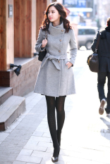 Coats for Women for sale - Womens Coat Jacket brands & prices in ...