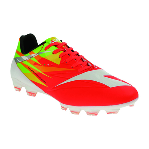 Nike Soccer Shoes Price In Philippines