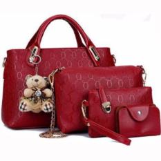 Womens Cross Body Bags for sale - Sling Bags for Women brands ...