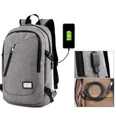 Backpacks for Men for sale - Mens Backpacks brands & prices in ...