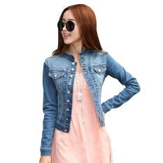 Denim Jackets For Women On Sale ci1rVO