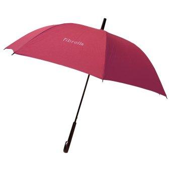 Fibrella Umbrella F00359 (Pink)