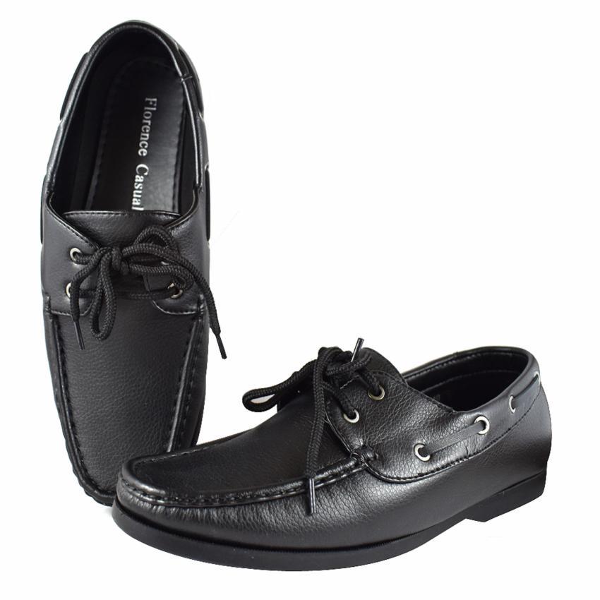 mens black shoes for sale mens dress shoes brands