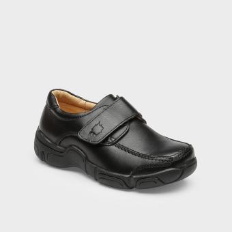 florsheim boys 783921 school shoes lazada ph