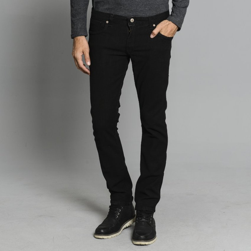 Jeans for Men for sale - Mens Jeans brands u0026 prices in Philippines | Lazada