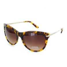 Guess Sunglasses Philippines  guess philippines guess sunglasses for women for prices