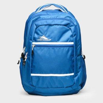 High Sierra Glitch Backpack