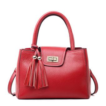designer bags for sale crz1  PASTE