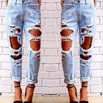Buy ripped jeans online philippines