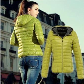 Parka Jacket for sale | Lazada Philippines