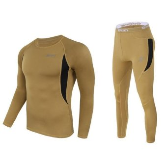 Thermal Underwear for sale   Lazada Philippines