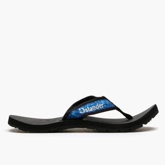 Islander Brock Flip-flops (Blue)
