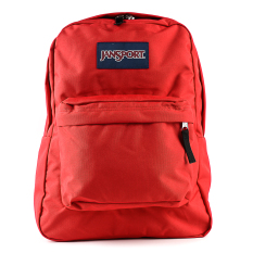 Jansport Philippines - Jansport Special Promotions for sale ...