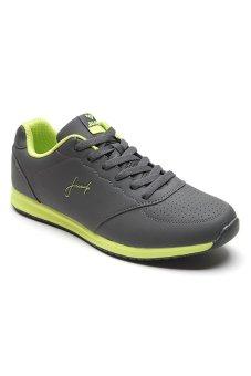 Jump Beasley Urban Sneakers (Grey)