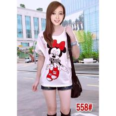 Fashion Clothes For Women Womens Online Brands Prices Reviews In Philippines Lazada Com Ph