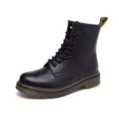 Gibi Shoes Price List
