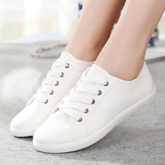 sneakers for women for sale  up to 60 off  lazada