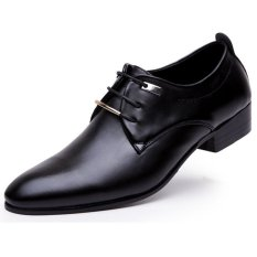 Mens Black Shoes for sale - Mens Dress Shoes brands & prices in ...