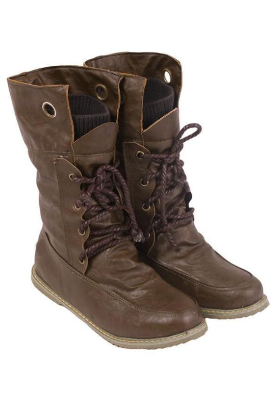 Kids Boots Sale Up to 50% Off | Toddler Boots & Boots for ...